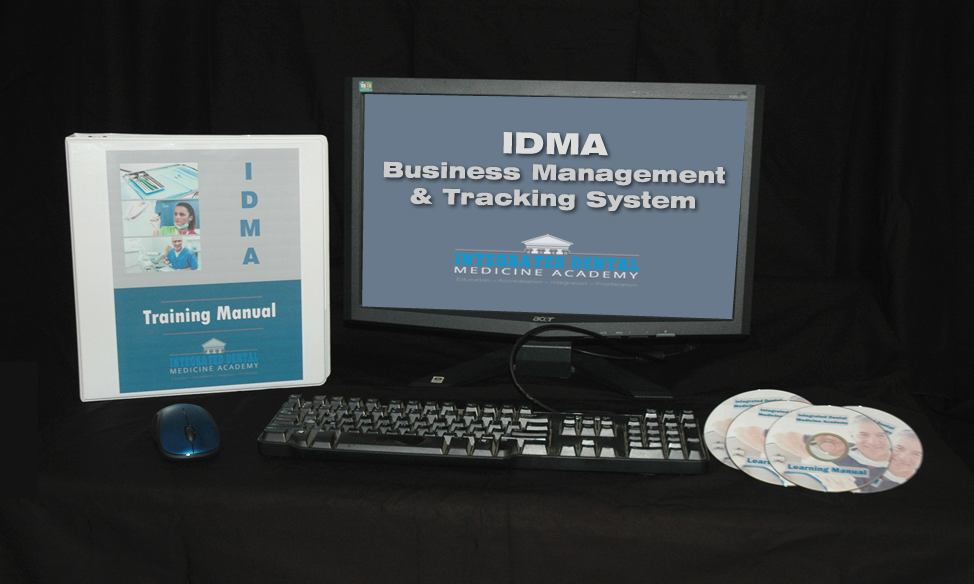 idma manual with black background.fw