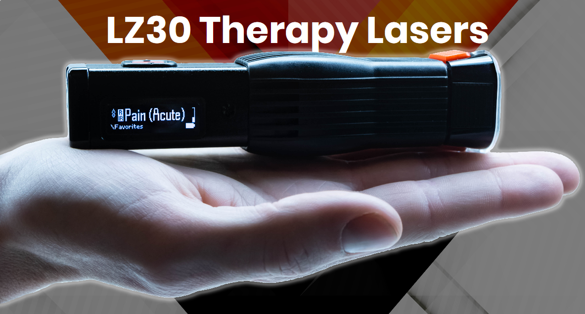 pic of laser for tab 2